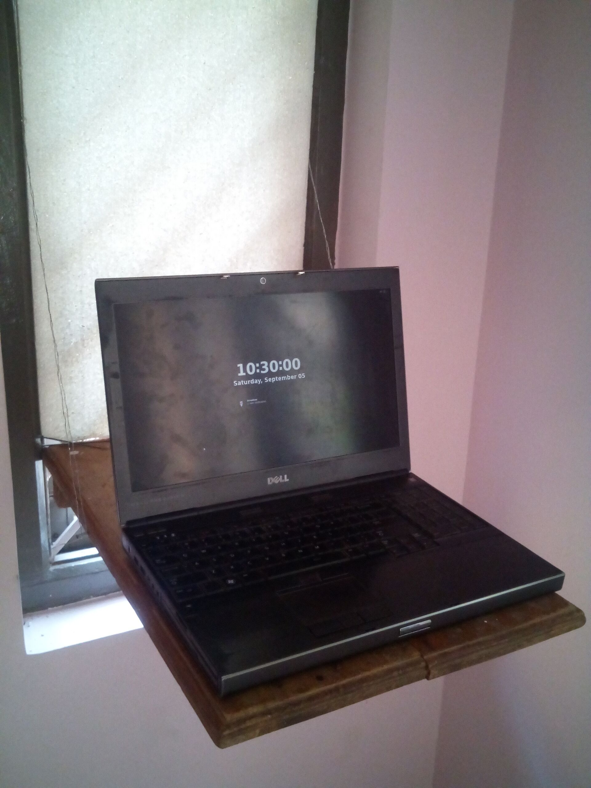 standing-desk-old-laptop.jpeg
