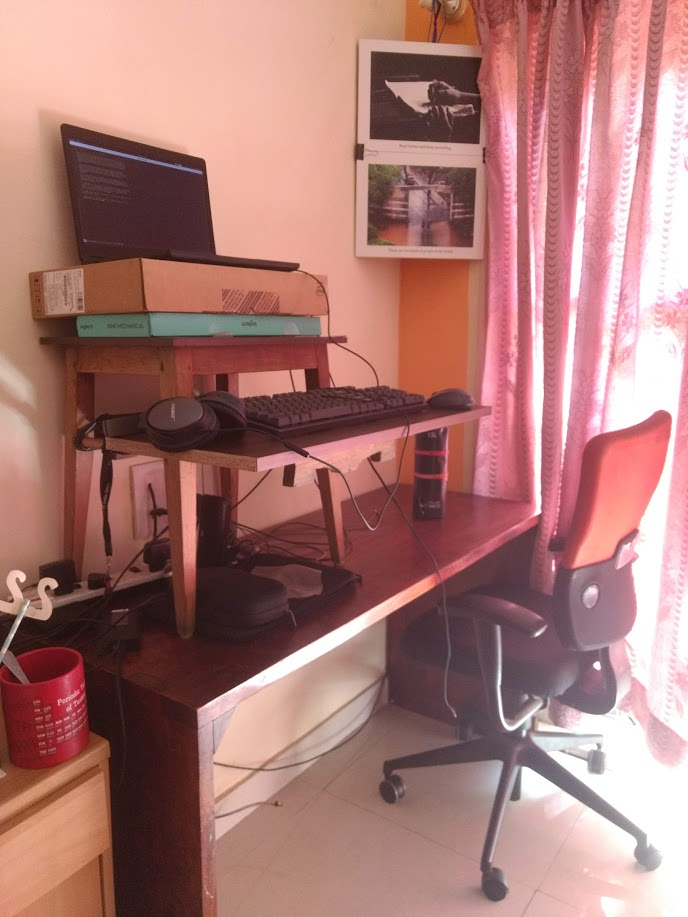 standing-desk-table.jpg